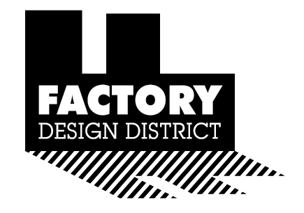 Factory Design District